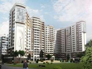 Раздел недвижимого имущества: какие варианты стоит рассмотреть?